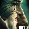 Joker má našlápnuto k rekordním říjnovým tržbám | Fandíme filmu