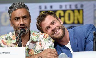 The Suicide Squad obsadil další role, dál loví u Marvelu | Fandíme filmu
