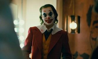 Joker oficiálně zahájil oscarovou kampaň | Fandíme filmu