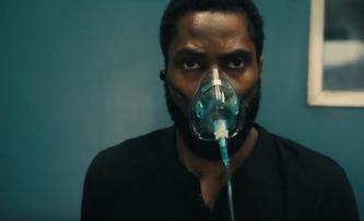 Tenet: O čem je nové mysterium Christophera Nolana netuší ani jeho herci | Fandíme filmu