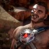 Mortal Kombat obsadil další legendární bojovníky z her | Fandíme filmu