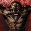 Werewolf by Night: Marvel má plány se svým vlkodlakem   Fandíme filmu