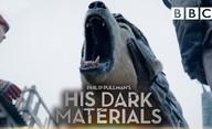 Jeho temné esence: Nový trailer má správně okouzlující atmosféru | Fandíme filmu