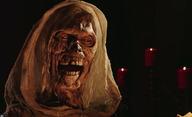Creepshow: Hororová série inspirovaná Kingem se odhaluje v novém traileru | Fandíme filmu