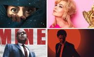 Top 8 seriálových novinek měsíce září, které rozvíří televizní vody | Fandíme filmu