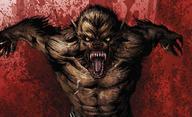 Werewolf By Night: Marvel má údajně představit komiksového vlkodlaka   Fandíme filmu