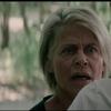 Terminátor: Temný osud byl pro Lindu Hamilton ze všech dílů nejtěžší | Fandíme filmu