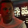 Ad Astra: První recenze mluví o vesmírné odyseji s nejlepším výkonem Pittovy kariéry   Fandíme filmu