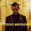 Antonio Banderas oslavil 60. narozeniny v izolaci - má koronavirus   Fandíme filmu