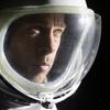 Recenze: Ad Astra: Brad Pitt si zoufá uprostřed vesmírné nicoty | Fandíme filmu