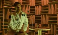 Ad Astra: První recenze mluví o vesmírné odyseji s nejlepším výkonem Pittovy kariéry | Fandíme filmu
