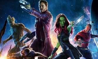 Strážci Galaxie: James Gunn by rád udělal novou verzi prvního filmu | Fandíme filmu