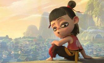 Box Office: Největší čínský film roku konečně v USA | Fandíme filmu