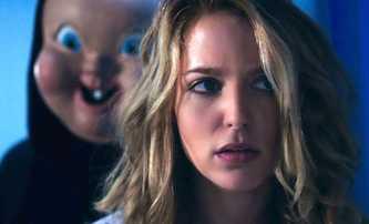 Režisér hororů Všechno nejhorší natočí zabijácký thriller, kde si Vince Vaughn prohodí tělo s puberťačkou | Fandíme filmu