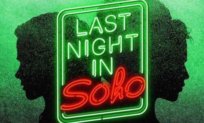 Last Night in Soho: Novinka Edgara Wrighta odhaluje pocit hrůzy na první fotce | Fandíme filmu