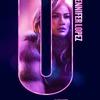 Zlatokopky: Kráska Jennifer Lopez v klipu názorně ukazuje, jak tančit u tyče | Fandíme filmu