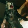 Guillermo del Toro dohlédne na western s vlkodlaky   Fandíme filmu