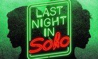 Last Night in Soho: Novinka Edgara Wrighta odhaluje pocit hrůzy na první fotce   Fandíme filmu