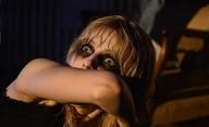 Last Night in Soho: Novinka od režiséra Baby Drivera se odkládá | Fandíme filmu