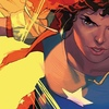 Doctor Strange 2: Kouzelnická marvelovka obsadila novou hrdinku | Fandíme filmu