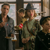 Oscar 2020: Kompletní přehled nominovaných | Fandíme filmu