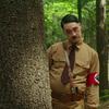 Jojo Rabbit: Labužnické zesměšňování nácků v novém traileru ukazuje také srdíčko | Fandíme filmu