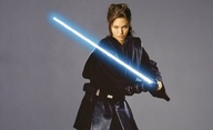 Po Marvelu chce Angelina Jolie do Star Wars | Fandíme filmu