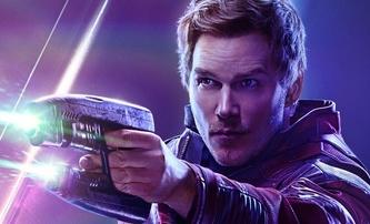 Ghost Draft: Chris Pratt musí v budoucnosti bojovat ve válce za osud lidstva | Fandíme filmu