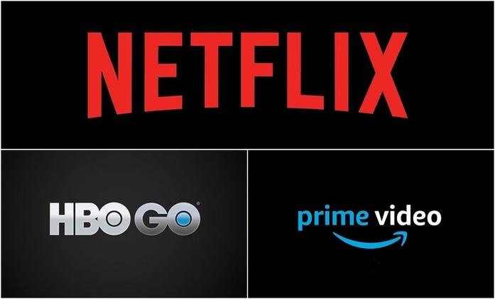 Studie: V době neomezené seriálové nabídky trávíme spoustu času vybíráním | Fandíme seriálům