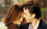 Lásce na stopě: Filmový slaďák s Kate Beckinsale se dočká seriálové podoby | Fandíme filmu