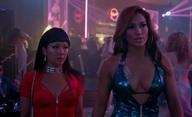 Zlatokopky: Parta striptérek luxuje boháčům peněženky v novém traileru | Fandíme filmu