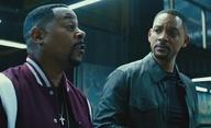 Mizerové 3: Will Smith a Martin Lawrence se po letech vracejí jako policajti z Miami v prvním traileru | Fandíme filmu