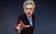 Sebevražedný oddíl 2: Obsazení rozšířil Doctor Who | Fandíme filmu