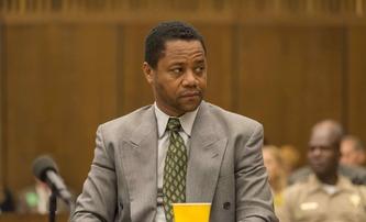 Cuba Gooding Jr.: Oscarovému herci hrozí rok vězení | Fandíme filmu