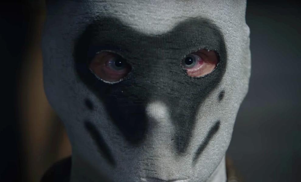 Watchmen: Nejambicióznější seriál podzimu zná datum premiéry | Fandíme filmu