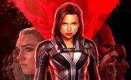 Black Widow je podle Johansson velký film, co dokáže zaplnit velkou díru po Avengers | Fandíme filmu