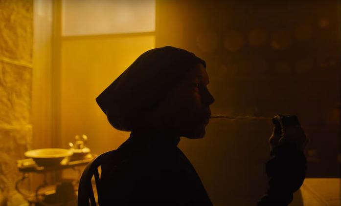 """Les hrůzy: """"Skutečný příběh"""" Jeníčka a Mařenky byl daleko děsivější a nechutnější   Fandíme filmu"""