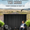 Between Two Ferns: The Movie zesměšní zástup hollywoodských hvězd | Fandíme filmu