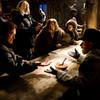 Poslední Tarantinův film: Horor, krvavý Star Trek…možnosti jsou široké | Fandíme filmu