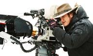 Osm hrozných: Studio Tarantinův velkofilm chtělo původně nabízet na iPhonech | Fandíme filmu