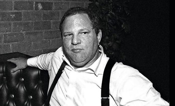 Predator: Režisér Zjizvené tváře chystá thriller inspirovaný Weinsteinovými skandály | Fandíme filmu