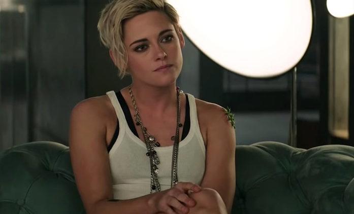 Kristen Stewart tvrdí, že kdyby tajila svou orientaci, mohla mít roli u Marvelu | Fandíme filmu