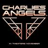 Charlieho andílci se nás snaží zaujmout v novém traileru | Fandíme filmu