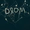 Doktor Spánek: Po To 2 se důkladně představuje pokračování Osvícení | Fandíme filmu
