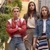 Kristen Stewart tvrdí, že kdyby tajila svou orientaci, mohla mít roli u Marvelu   Fandíme filmu