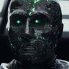 Doctor Doom: Jeden z padouchů Marvelu se údajně má hodně změnit | Fandíme filmu