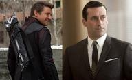 Hawkeye: Minisérii píše scenárista opěvovaných Šílenců z Manhattanu | Fandíme filmu