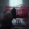 Yaga: Noční můra temného lesa - Mráz do zad vane z Ruska, koukněte na trailer | Fandíme filmu