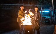 ZeroZeroZero: Trailer představuje nový drogový seriál od tvůrce Gomory   Fandíme filmu