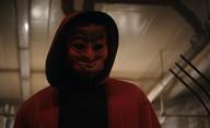 Haunt: Ukázka hororu od scenáristů Tichého místa vás přinutí vyhýbat se strašidelným domům | Fandíme filmu